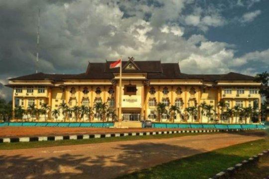 Kemenag salurkan beasiswa Bidikmisi Rp482,5 miliar