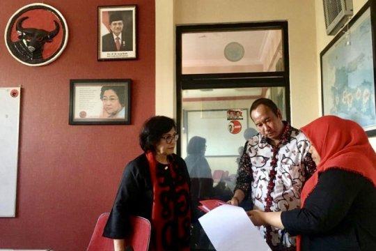 PDIP Jatim: 15 peminat bakal calon kepala daerah Surabaya