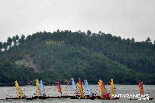 Bawomataluo jadi situs warisan dunia, kunjungan wisatawan meningkat