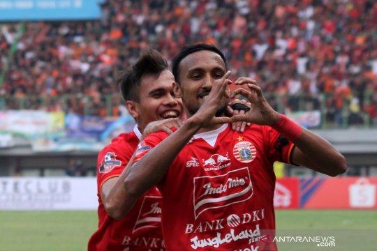Rohit Chand: Jakarta rumah kedua saya