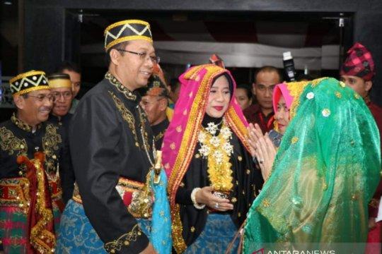 Festival Pesona Moyo Sumbawa diharapkan jadi pemikat wisatawan