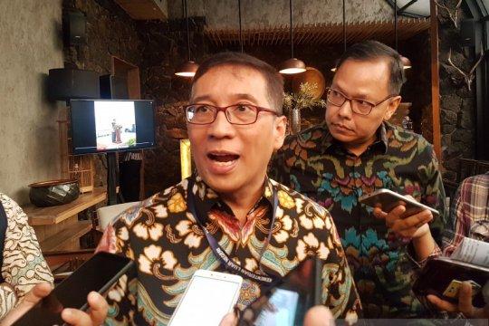 Indonesia akan ajukan resolusi terkait ekonomi kreatif dalam SMU PBB