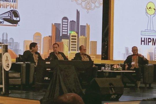 Kadin: Inovasi kunci pengusaha muda kembangkan bisnis di era teknologi
