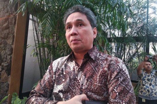 Hilmar tentang Kementerian Kebudayaan: Kebudayaan itu lintas sektoral