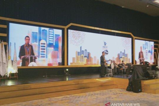 Erwin Aksa: Pengusaha dituntut jeli tangkap peluang di industri 4.0