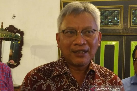 BI : Peningkatan investasi dorong ekonomi Jatim Triwulan II