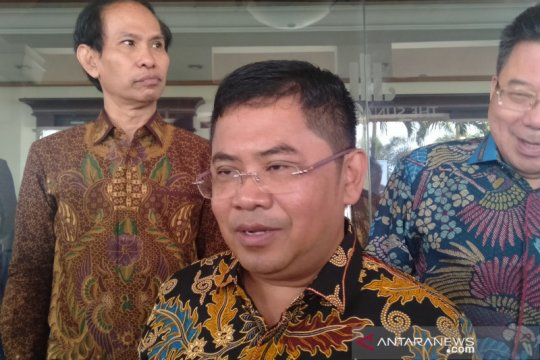 REI Jateng sambut positif program BP2BT