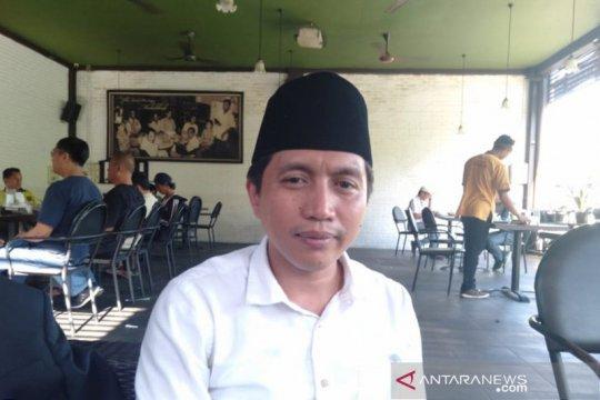 Ini alasan PKB belum buka penjaringan Bacawali-Bacawawali Surabaya