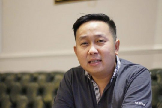 PSI anjurkan kadernya daftar bacawali Surabaya di partai sendiri