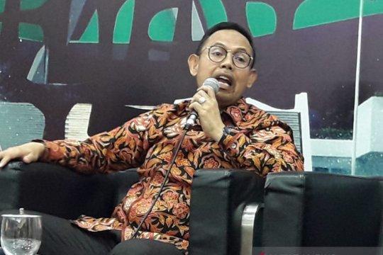 Anggota DPR desak presiden tindak tegas pembakar hutan