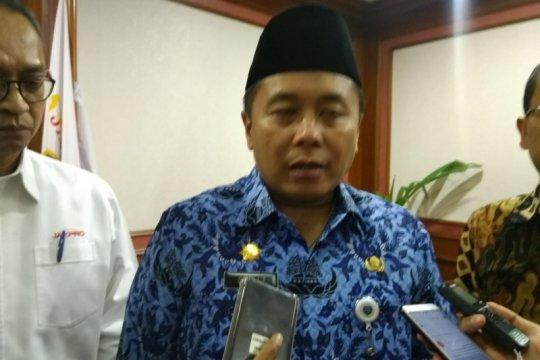 Pemkot Jakut serahkan kasus pencemaran udara Cilincing ke polisi