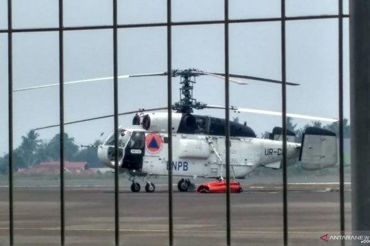 Mobilitas Bandara Sultan Thaha Jambi masih normal
