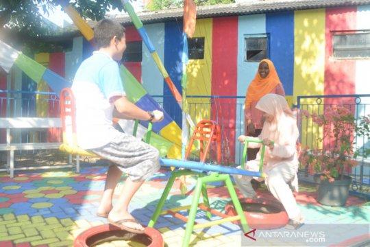 Puskesmas Lebdosari jadi contoh Puskesmas Ramah Anak di Semarang
