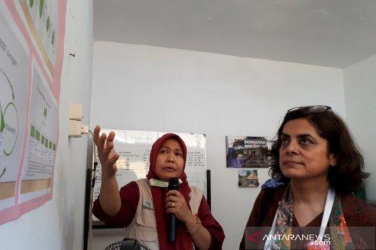 PBB habiskan Rp201 miliar bantu korban bencana di Sulteng