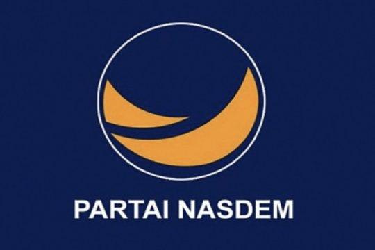 Fraksi NasDem: Amandemen mekanisme pemilihan Presiden bukan hal tabu