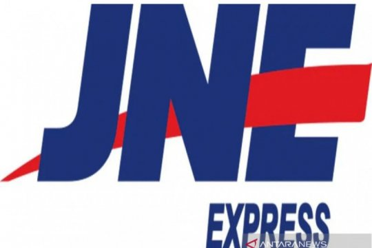 Perluas titik layanan, JNE tambah pergudangan di Denpasar
