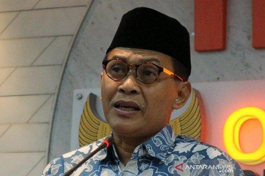 Ombudsman RI terima keluhan masyarakat terkait seleksi mandiri PTN