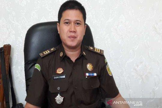 Hukuman mantan direksi BKK Pringsurat diperberat