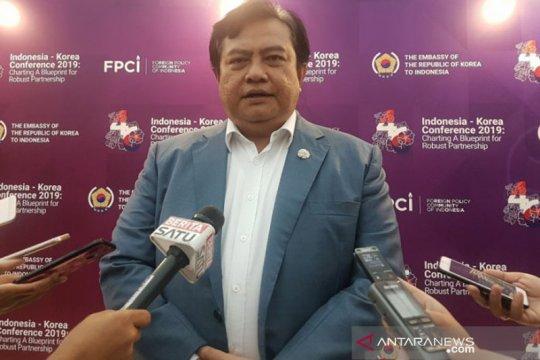 Dubes RI optimistis perundingan IK-CEPA rampung November 2019