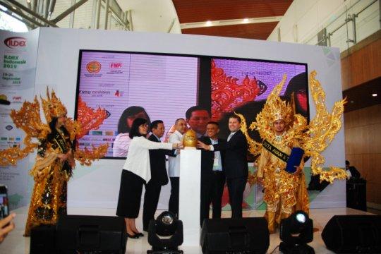 ILDEX Indonesia 2019 dorong pertumbuhan industri peternakan nasional