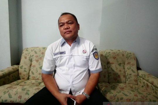 Layanan Pelni tidak terpengaruh pascaricuh Jayapura