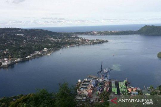 Asita: Pariwisata di Papua terpukul dampak kericuhan di Jayapura