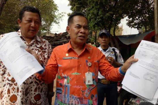 Pemkot Jakarta Pusat imbau pencari suaka Kebon Sirih jaga ketertiban