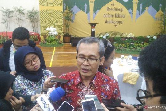Alexander Marwata: Revisi UU KPK ubah proses kerja di KPK