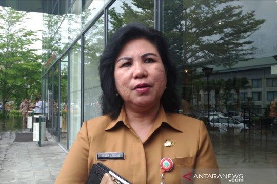 Produk IKM Sulut bakal dipamerkan di Jakarta