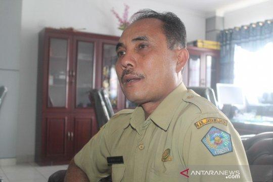 Perizinan pengusaha Papua dipermudah Dishub buka daerah terisolasi