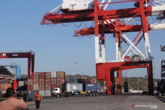 Pelindo III terapkan sistem DO pengeluaran barang