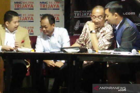 Pakar: Revisi UU KPK upaya menyempurnakan kerja KPK