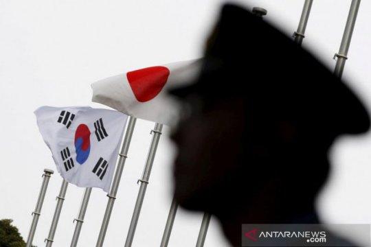 Korea Selatan hapus Jepang dari 'daftar putih' perdagangan