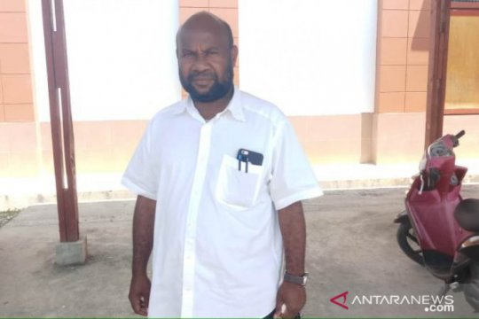 Akademisi: Mahasiswa Jayawijaya yang pulang kampung sulit diterima