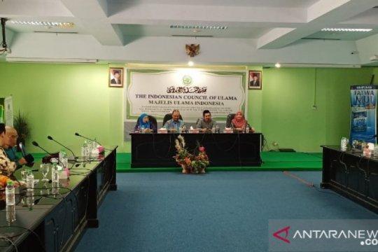 Babel siapkan anggaran dukung Kongres Umat Islam Indonesia