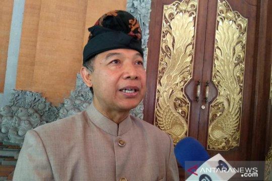 Rektor ISI: Lelucon kesenian Bali jangan lecehkan seni sakral