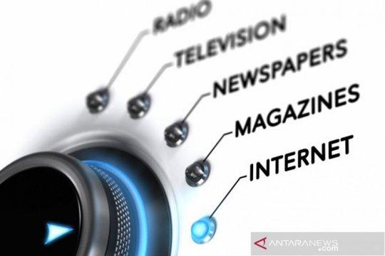 """Rumah Millenials hadirkan diskusi """"M-Talks"""" tentang penyiaran"""