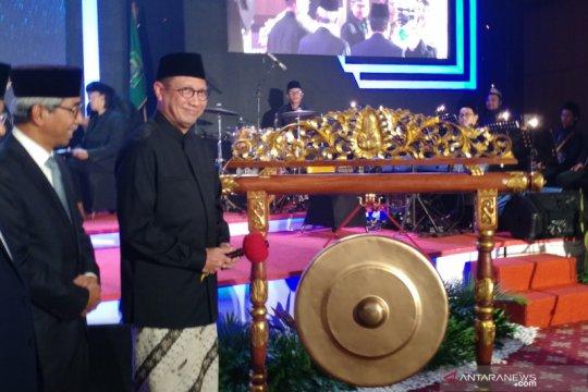 Hari Santri 2019 diluncurkan Menteri Agama