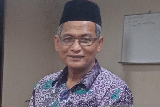 Bupati Nagan Raya imbau pelaku usaha prioritaskan keselamatan kerja