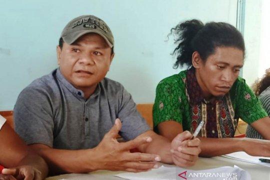 Pemprov Papua diminta cari solusi terkait pulangnya mahasiswa