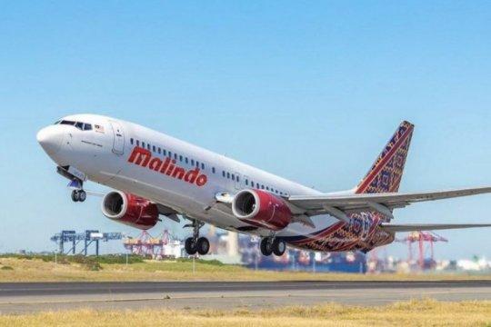 Tanyakan kebocoran data penumpang grup Lion Air Menkominfo surati AWS