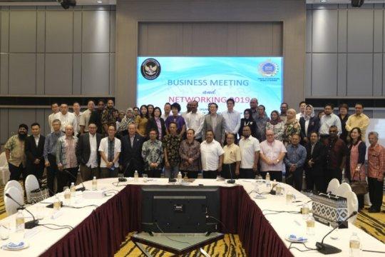 KJRI Johor Bahru gelar pertemuan bisnis