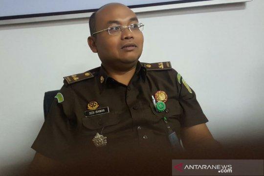 Korupsi Bank Sampah NTB diteruskan ke penyelidikan