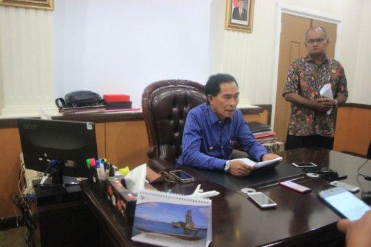 Tekan penggunaan pestisida, petani Ambon mendapat pendampingan