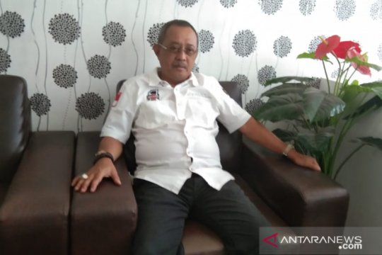 Kejaksaan Surabaya mintai keterangan Armuji terkait korupsi Jasmas