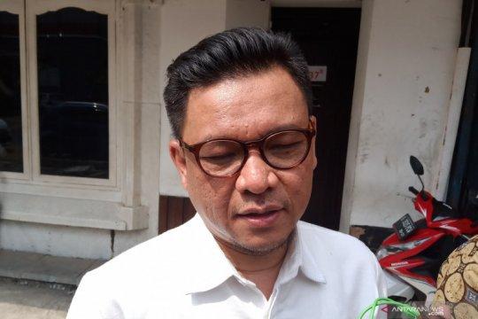 Ace: 32 provinsi dukung Airlangga kembali jabat ketum Golkar