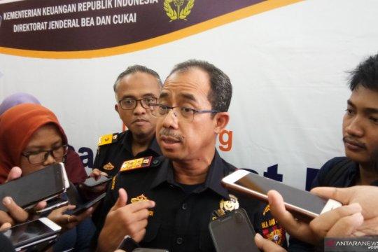 Bea Cukai akan perluas kawasan berikat di Sumatera dan Sulawesi