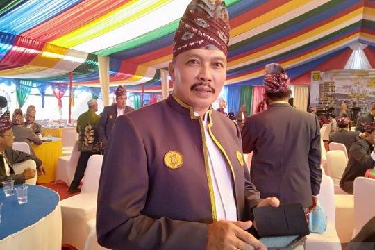 BLHD: Kualitas udara di Banjarmasin masih aman