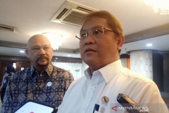 Rudiantara: Keamanan siber perlu satu kebijakan untuk kawasan ASEAN