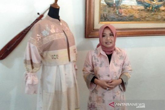 "Desainer: Indonesia berpeluang jadi barometer ""modest fashion"""